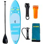 "SUP Story Monarch 10'4"" Set"