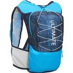 Väskor Ultimate Direction Ultra Vest 4.0 S - Signature Blue
