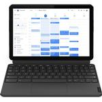Lenovo IdeaPad Duet Chromebook ZA6F 128GB