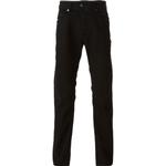Herrkläder Diesel Belther Jeans - Black/Dark Grey