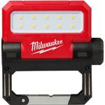 Ficklampor Milwaukee L4 FFL-201