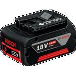 Bosch GBA 18V 4.0Ah Professional