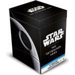 The Skywalker Saga Star Wars 1-9 Complete (Blu-ray)