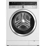 Tvättmaskiner Grundig GWN69P430