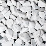 Småsten & Sand Magrab BCT254010000 25-40mm 1000kg