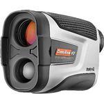 Laserkikare Caddytek CaddyView V2+Slope Rangefinder 6x104mm