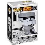 Funko Pop! Star Wars Clone Trooper