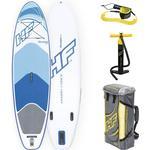 Sim- & Vattensport Bestway Oceana Tech Hydro Force Set (65304)