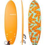 Vågsurfing Olaian Foam 500 6'