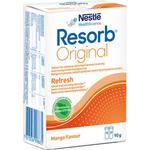 Nestle Resorb Original Mango 20 st