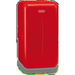 Minikylskåp & Party Coolers Mobicool F16 AC Red Röd