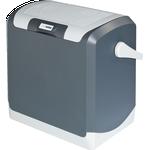 Carwise Kylbox Pro 20L