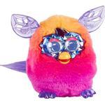 Hasbro Furby Boom Serie Cristallo