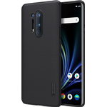 Nillkin Super Frosted Shield Cover for OnePlus 8 Pro