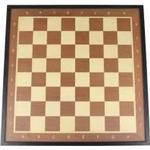 Schackbräde Deluxe