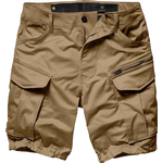 Herrkläder G-Star Rovic Relaxed Short - Dune