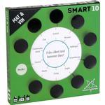 Smart 10 Frågekort Mat & Vin