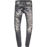 G-Star Revend Skinny Jeans - Light Aged Destroy