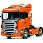 Tamiya Scania R620 Highline Kit 23689