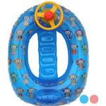 Inflatable Boat 72cm