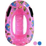 Inflatable Boat 70cm