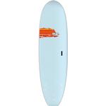 "Wakeboarding Bic Sport Magnum 7'0"""