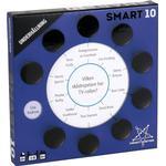 Peliko Smart 10 Entertainment