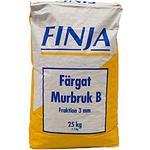 Finja Murbruk B 0-3MM 003449191 25kg