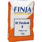 Mur- & Putsbruk Finja KC Putsbruk B Fin 0-1mm 25kg