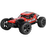 Radiostyrda leksaker BSD Racing Dune Pacer RTR CR-218R