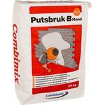 Mur- & Putsbruk Combimix Putsbruk B Hand (CS III) 20kg