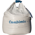 Mur- & Putsbruk Combimix Putsbruk C (CS II) 1000kg
