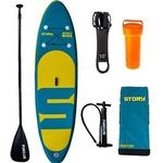 "SUP Story Monarch 10'8"" Set"