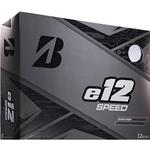 Bridgestone E12 Speed (12 pack)