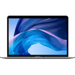 Apple MacBook Air (2020) Core i7 1.2GHz 16GB 512GB SSD Intel Iris Plus