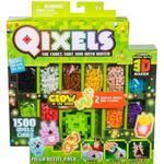 Character Qixels Mega Refill Pack