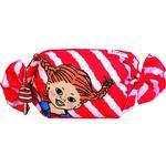 Väskor Pippi Yummi Toiletry Bag - Red