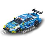 Carrera Audi RS 5 DTM RTR 310497