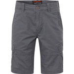 Herrkläder Superdry Core Cargo Shorts - Naval Grey