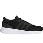 Adidas Lite Racer W - Core Black/Core Black/Cloud White
