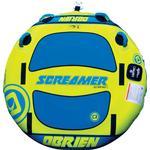Obrien Super Screamer 1P