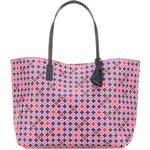 By Malene Birger Abigail Bag - Vibrant Pink