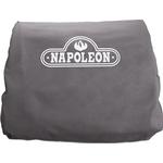 Napoleon Pro 500 and Prestige 500 Built-In Grill Cover 61501