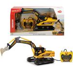 Dickie Toys Mighty Excavator RTR 203729011