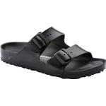 Sandaler Birkenstock Arizona EVA - Black