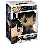 Funko Pop! TV Gotham Oswald Cobblepot