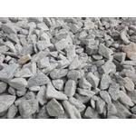 Småsten & Sand Makadam 4-16 1000kg