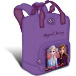 Väskor Disney Frozen Small Backpack - Purple
