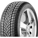 Star Performer SPTS AS 225/45 R 17 91H