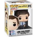 Funko Pop! The Office Jim Halpert
